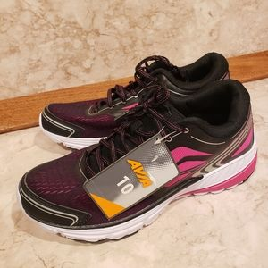 🔥2 for $15🔥Avia shoes